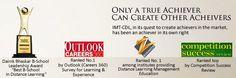 myBskool offers PGDM from IMT Ghaziabad. Visit www.mybskool.com