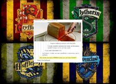 "27 Brilliant ""Harry"