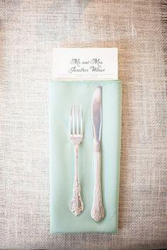 Mint wedding - brides of adelaide magazine -  Keywords: #mintweddings #jevelweddingplanning Follow Us: www.jevelweddingplanning.com  www.facebook.com/jevelweddingplanning/