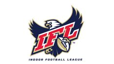 Meaning Indoor Football League (IFL) logo and symbol Clothing Logo, Bald Eagle, American Flag, Symbols, Indoor, Football, History, Logos, Kids