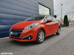 Peugeot 208 - 2 Two Hands, Peugeot, Mini, Vehicles, Car, Military, Automobile, Autos, Cars