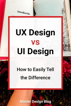 UX design vs UI design: this is how you can easily tell the difference between the two. UX and UI designer are broad terms used vaguely in the business. Ios 7 Design, Dashboard Design, Design Design, Graphic Design, Ux Design Portfolio, User Experience Design, Customer Experience, User Interface Design, Interactive Design