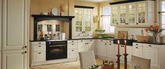 Google Afbeeldingen resultaat voor http://www.gemar.nl/Truestars/Media/Gemar/Gemar/gemar-landelijke-keukens-02.jpg