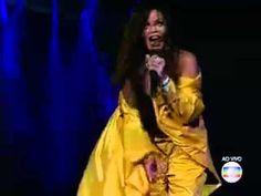 Rihanna - Ao vivo Rock in Rio 2015 - http://music.tronnixx.com/uncategorized/rihanna-ao-vivo-rock-in-rio-2015/