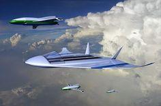 ReporteLobby: En el futuro las aerolíneas dejarán atrás el glamour: Viva Aerobus