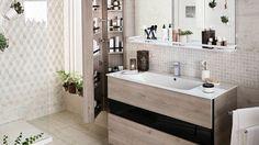 20 meubles de salle bains beaux et pratiques