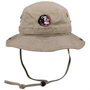 9 Best FSU Snapback Hats images  bb99d57abe4