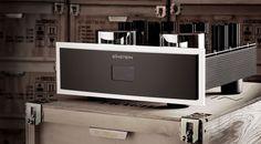 Lösungen der deutschen Manufaktur Einstein Audio Components GmbH werden ab sofort in Österreich von Walter Kircher HiFi betreut.