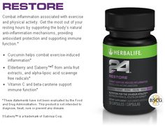 this is by far my favorite I take Restore every night before bed along with my NiteWorks, and wake up⬆ with better recovery and an amazing nights sleep❗ Herbalife Nutrition Facts, Herbalife Shake Recipes, Herbalife 24, Herbalife Products, Nutrition Club, Fitness Nutrition, Herbalife Distributor, Energy Fitness, Mekka