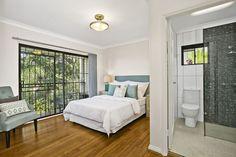 23/186 Old South Head Rd. Bellevue Hill 3 Bed 2 Bath 2 Car  http://www.belleproperty.com/buying/NSW/Eastern-Suburbs/Bellevue-Hill/Apartment/40P1802-23-186-old-south-head--road-bellevue-hill-nsw-2023