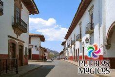 ¿Sabías que #Michoacán es el estado con el mayor número de #PueblosMágicos? ¡Ocho! Ven y conoce cada uno de ellos, no te arrepentirás!!!