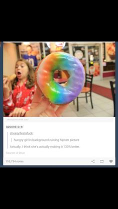"""I repinned this for the sole reason of somebody having the username """"cheesyfiestafuck"""""""
