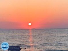 Prijzen appartementen op Kreta Griekenland appartementen en vakantiewoningen te huur Kreta Celestial, Sunset, Outdoor, Outdoors, Sunsets, Outdoor Games, The Great Outdoors, The Sunset