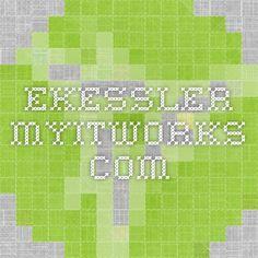 ekessler.myitworks.com