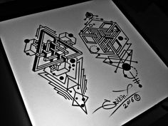#iblackwork #instagram #btattooing #tattoo #linework #art #лайнворк #эскиз #sketch #blacktattoo #украина #nikolaev #dotwork #дотворк #blackart #blackworkers_tattoo #geometric #minimalism #russiatattoo #spb #питер #黥 #Ukraine #藝術 #alien #engraving #grickih #iblackwork #creative #tattrx #хоумтату