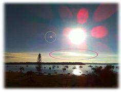 Nibiru Planet X system via Australia today Nov 19 2014 End Of Days, Ancient Aliens, Planets, Australia, History, World, Water, Outdoor, Life