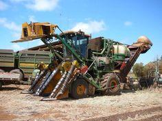 the 62 best cane harvesters images on pinterest harvester tractor rh pinterest com