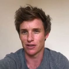 Addicted to Eddie: New video - Eddie supports John Chart cycling for motor neurone disease Fundraising Sites, Words Of Support, Neurone, Eddie Redmayne, Stephen Hawking, Kind Words, I Love Him, Cycling, Encouragement