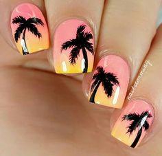 Palmboom!!!