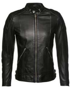 Die 44 besten Bilder von Jacken   Jackets, Man fashion und Gentleman ... 99d678a035