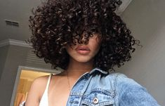 See this Instagram photo by @curlyhairkillas • 7,119 likes