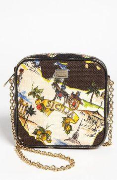 1e2e902a25fa d goodness Fashion Bags