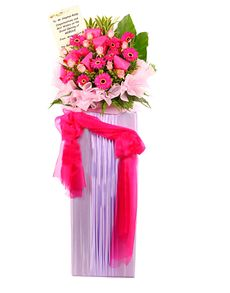No matter what the occasion, find the perfect gift from NetFlorist's extensive range of gifting ideas. Amazing Flowers, Beautiful Roses, Flowers Singapore, Order Flowers Online, Mothers Day Flowers, Grand Opening, Gifts, Opening Day, Presents
