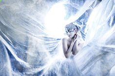 Mehr Bilder gibts bei http://www.FB.com/Lyonel.Design schaut mal vorbei, ich freu mich auf euren Besuch! ;) Model: https://www.fb.com/michelleramone.model Ma...