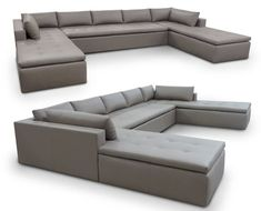 High-End, Custom Home Theater Seating and Chairs for Media Rooms, Executive Offices, Lounges and More. Living Room Sofa, Sectional Sofa, Media Room Seating, Home Cinema Room, Fortress Seating, Lounge Sofa, Multipurpose Room, Sofas, Living Room Grey