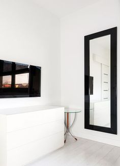 43 best large bedroom mirrors images bedroom mirrors large rh pinterest com