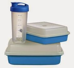 HI-HO HI-HO WITH TUPPERWARE WE GO: Big Savings Now on This Shake & Marinate Set Order now while this set is being sold at a savings of $20 per set. Click on this link to my website www.my.tupperware.com/lindacwilson to place your order or to check out the rest of the Tupperware line of products.