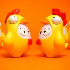 3d Character, Character Concept, Character Design, Robot Design, Game Design, Japanese Toys, Modelos 3d, Mascot Design, Vinyl Toys