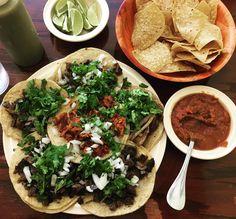 [I ATE] Tacos #recipes #food #cooking #delicious #foodie #foodrecipes #cook #recipe #health