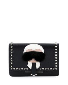 prada white handbags - Nylon Gaufre Tote Bag, Black (Nero) by Prada at Neiman Marcus ...