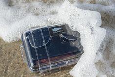 Pelican Case - 1040