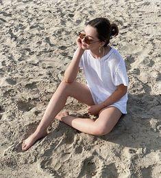 Cl Instagram, Beach, Seaside