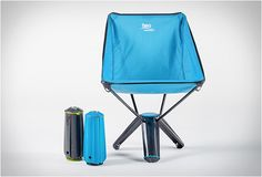treo-chair-2.jpg | Image