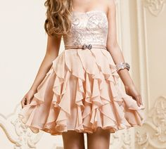 ooh, this is a cute dress  CLICK THE PIC and Learn how you can EARN MONEY while still having fun on Pinterest