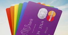 Nubank Rewards: Conheça o plano de pontos e milhas do Nubank e veja como se inscrever