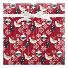 #ad Distressed Ornaments Christmas Rolled Gift Wrap - 72 sq. ... https://www.amazon.com/dp/B075SL64H5/ref=cm_sw_r_pi_dp_x_hHP5zbGCRBF0H