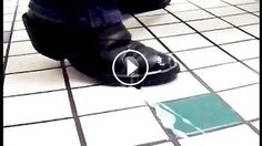 Cumming on Peoples Shoes (PRANKS GONE WRONG) – Bathroom Prank – Funny Videos – Funny Pranks 2014