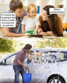 Crazy Funny Memes, Funny Puns, Really Funny Memes, Hilarious, Funny Stuff, Ironic Memes, Crush Memes, Disney Memes, Baby Humor