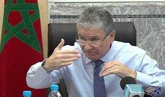 الوردي يجتمع مع الأطباء والصيادلة لإقناعهم بالعدول عن الإضراب الوطني: سارع وزير الصحة المغربي، الحسين الوردي إلى عقد اجتماع مع ممثلي…