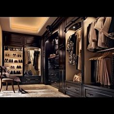 super garderoba