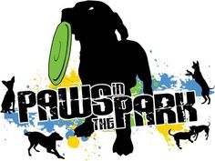 Paws in the Park  Join Pupsquad Mar 23 & 24, 2013 for this fun filled event.