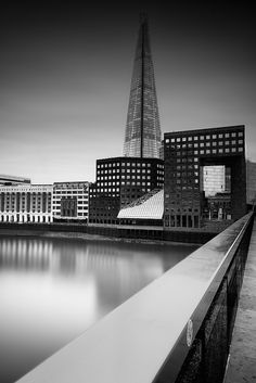 To The Point | www.LondonFineArtPhotography.co.uk Follow me … | Flickr