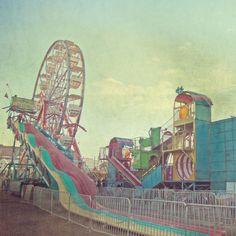 #rollercoasters