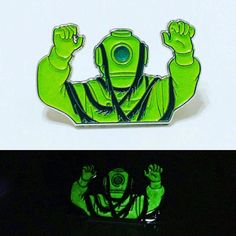 Thanks for waiting on your Captain Cutler pre-orders, they ship tomorrow! Scooby Snacks, Bag Pins, Pin And Patches, Punk Patches, Jacket Pins, Cool Pins, Pin Badges, Lapel Pins, Pin Collection