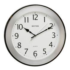 Kitchen Wall Clock 1