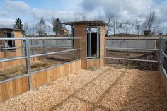 Accessories Feeding technology - Hau Horse Stalls, Indoor-stalls, Panels, Paddocks, Barn accessories Fütterungstechnik - Hau Horse Stalls, Indoor-stalls, Panels, Paddocks, Barn accessories